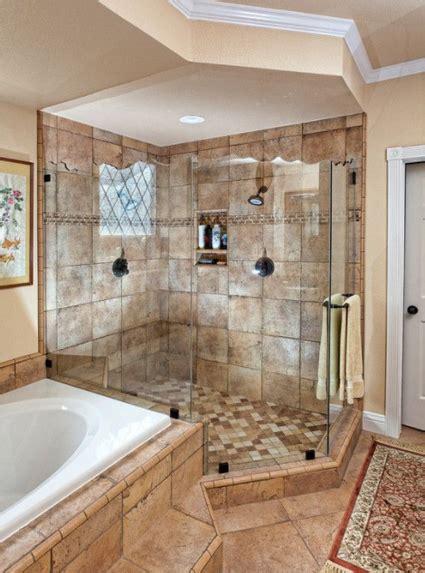 bathroom renovation st catharines niagara
