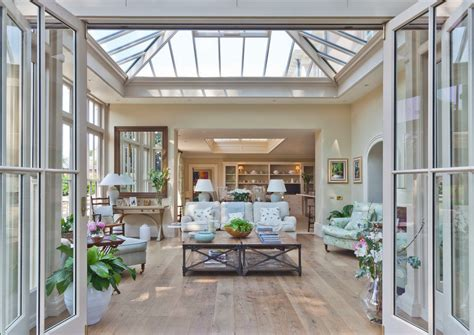 sunroom kitchen design ideas fabulous large framed wall mirrors decorating ideas gallery in sunroom traditional design ideas