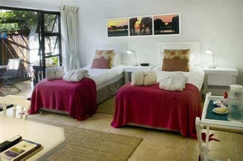 shoes guest house sandals guest house saint francis bay sydafrika