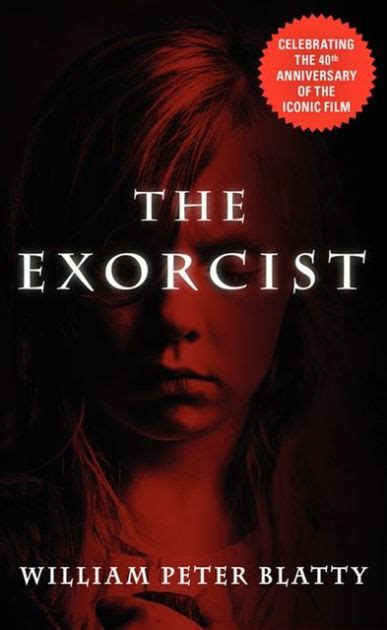 the exorcist by william blatty paperback barnes noble 174