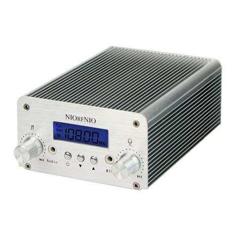 best mp3 radio transmitter best fm transmitter lookup beforebuying