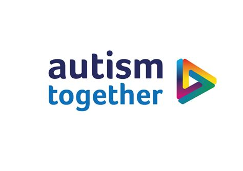 your own autism service brexit autism together