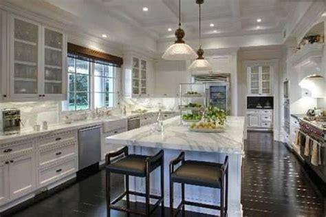 modern classic kitchen kitchen pinterest modern
