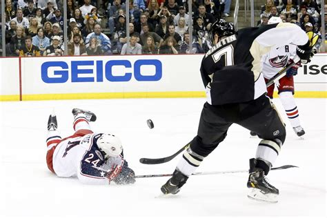fans of pens points pens points wednesday 7 bonanza pens rest and learn