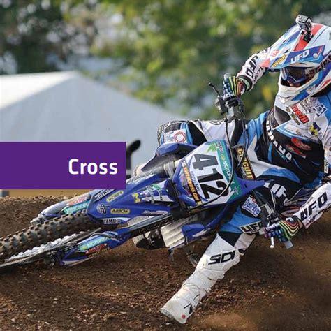 Kaos Alpinestars Motocross Biker Casual Apparel Bike Never Look Back technomousse motocross mousse rear dirtbikexpress