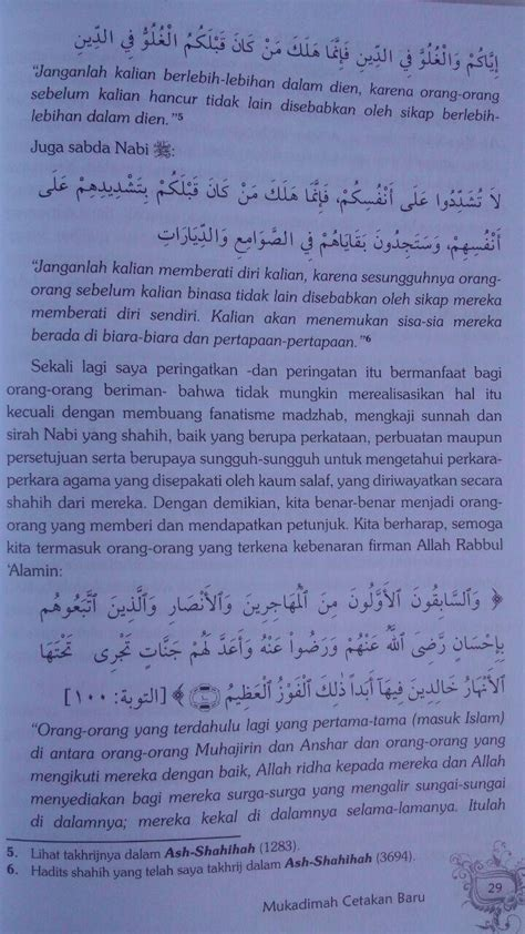 Begini Seharusnya Menjadi Muslimah Cerdas buku jilbab wanita muslimah