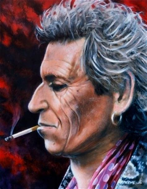 Keith Richards I Snorted My by Blogging Vermont Style Keith Richards Quot I Snorted My Quot