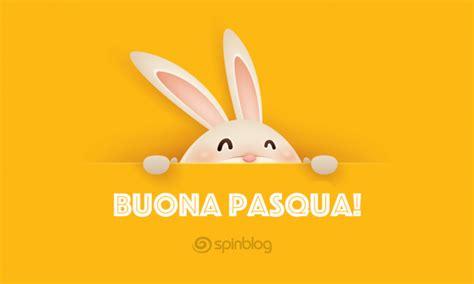 Letto Maxy Ori Cherry Store buona pasqua da iphoneitalia iphone italia