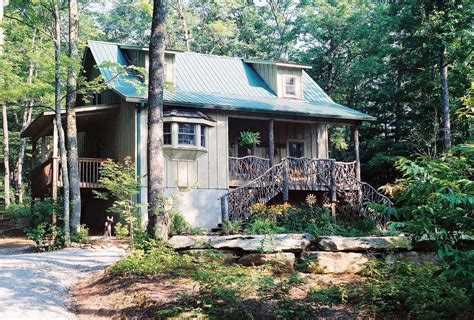 top pisgah forest vacation cabin hiking pisgah national