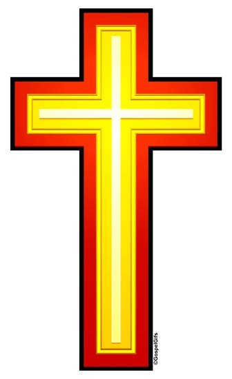 black and red christian cross red christian cross clipart clipart suggest