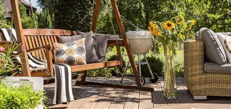 home  garden saga