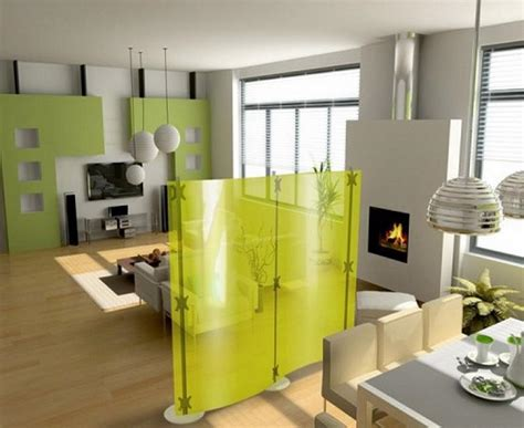 living room dividers creative living room divider ideas ultimate home ideaas
