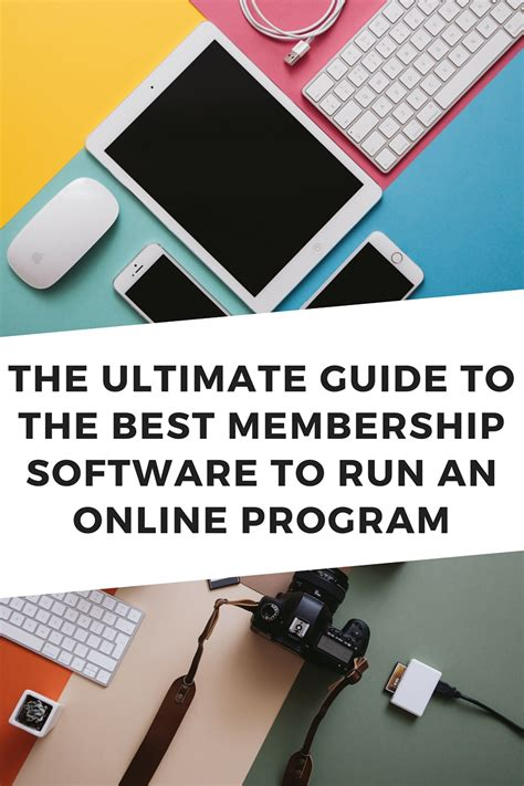 The Ultimate Guide To Software by The Ultimate Guide To Which Is The Best Software To Run