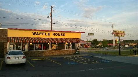 waffle house near my location sunset over waffle house near tanger outlet picture of