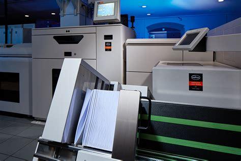 Druckerei Frankfurt by Druckerei In Frankfurt F 252 R Digitaldruck Druckriegel Gmbh