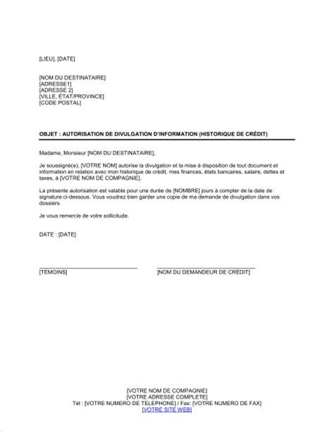 Lettre De Résiliation Je Soussigne Exemple Lettre Je Soussigne Autorise