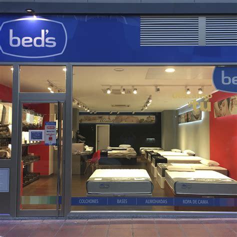 tiendas de colchones en almeria bed s almer 237 a www beds es