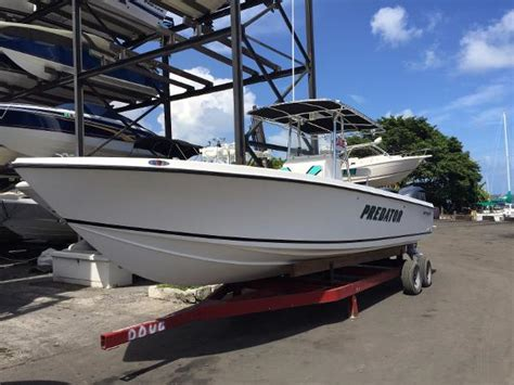yamaha boats for sale in florida whitewater 28cc w yamaha f300s boats for sale in florida