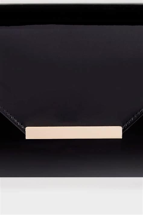 div background image url schwarze clutch tasche mit schultertr 228 ger