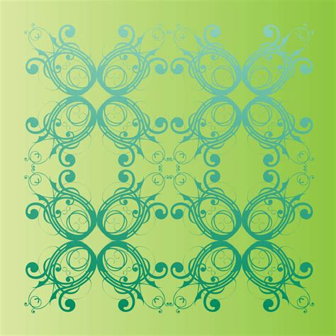 nature pattern vector free spring nature pattern vector art graphics freevector com