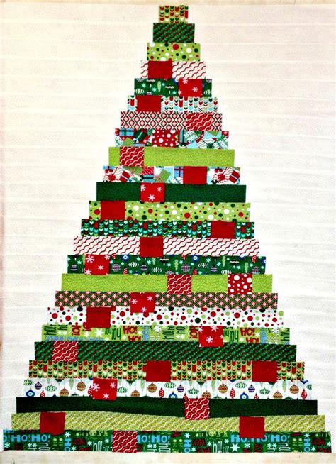 best 25 christmas tree quilt ideas on pinterest xmas