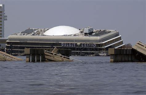 ms jpg file palace casino biloxi mississippi jpg wikipedia