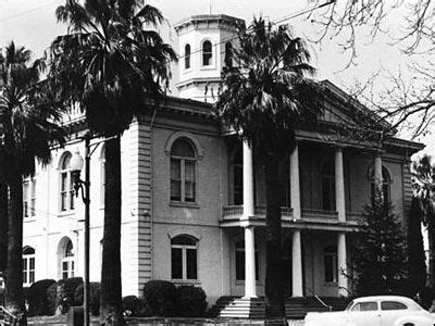 Yuba County Court Records Sutter County Court House Historic Yuba City County Court And House