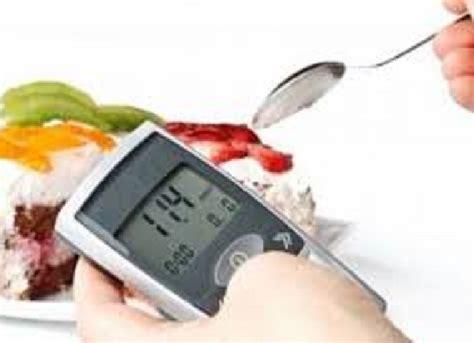 alimenti per glicemia alta dieta per glicemia alta come mantenere basso l indice