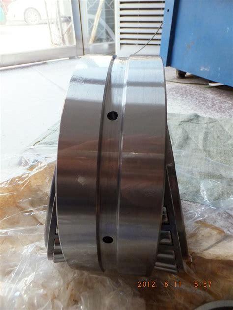 Bearing Taper 32013 brass washer hinges taper roller bearing 32013 buy brass