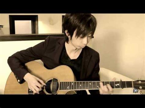kotaro oshio plays  love doovi