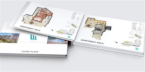 grocery store floor plans exles grocery store floor plans exles 100 ashoo home designer