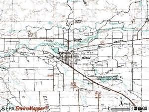 delta colorado map delta colorado co 81416 profile population maps real