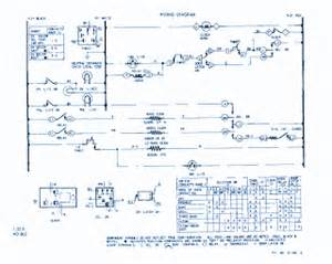 august 2013 circuit wiring schematic