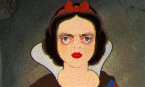 Steve Buscemi Eyes Meme - girls with steve buscemi eyes memes