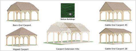 How Do I Get Floor Plans For My House carports oak frame carport kit style diy