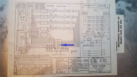 3 wire heat only thermostat wiring diagram 3 get free
