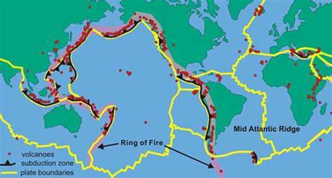 earthquake atlantica mid atlantic ridge crystalinks