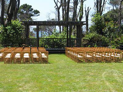 wedding venues northern california coast 95 best coastal wedding inspiration from mendocino coast