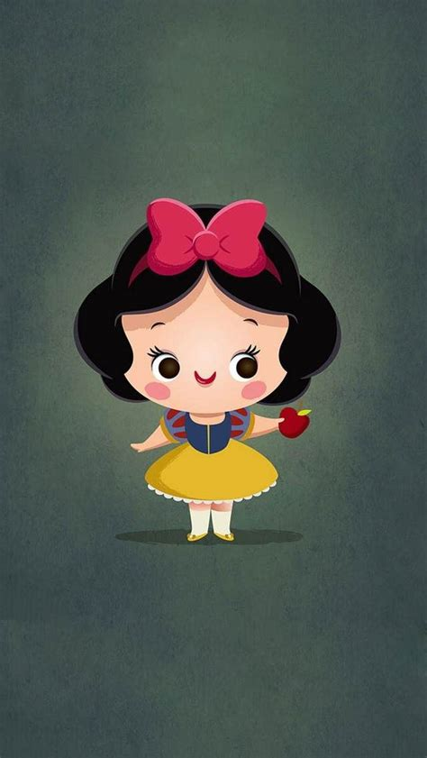 wallpaper cartoon pinterest 17 best images about disney cute iphone wallpaper on