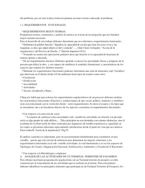 Terminal Clerk Cover Letter by Terminal Resume