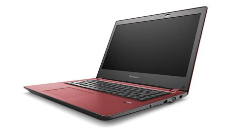 Laptop Lenovo M41 lenovo announces new devices for pc gamers and business