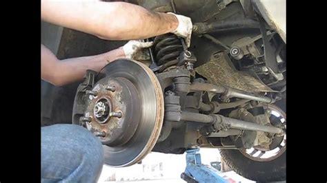 jeep suspension tightening rear suspension diagram 2002 jeep grand