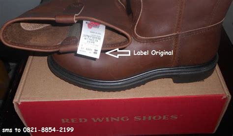 Sepatu Safety Pecos gambar mp3 player wing shoes safety pecos 8241