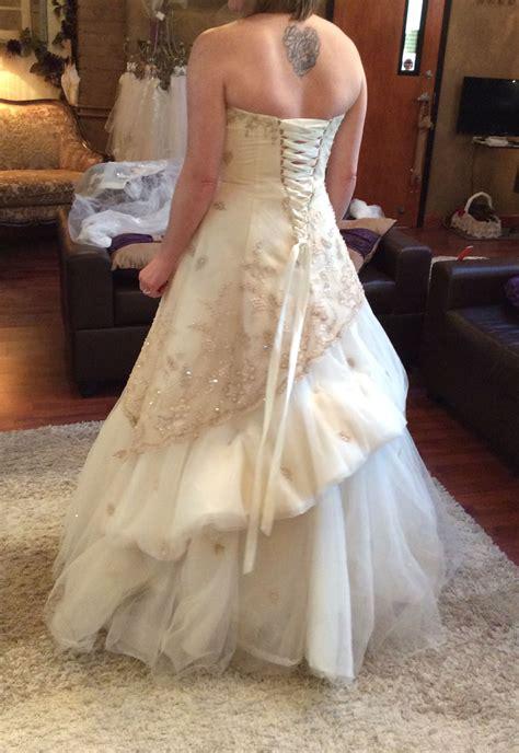 diy french bustle wedding dress french bustle wedding gown bustle styles wedding gown