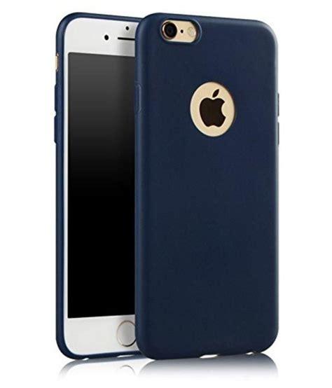 ultra thin soft silicone tpu matte case  apple iphone