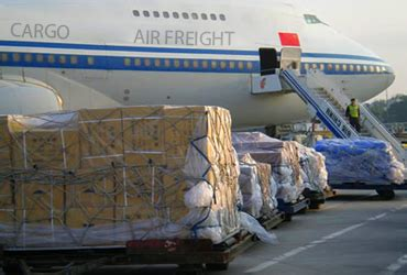 air freight dubai shipping to dubai from uk boxes furniture shipping costs