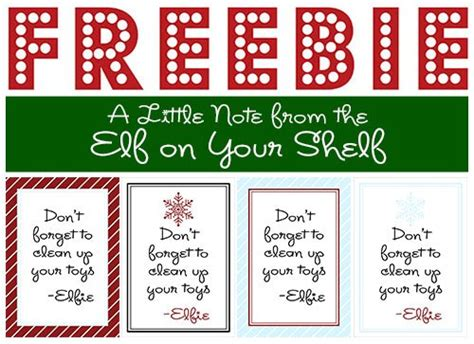 free printable elf on the shelf i m back letter free elf on the shelf printables a to zebra celebrations