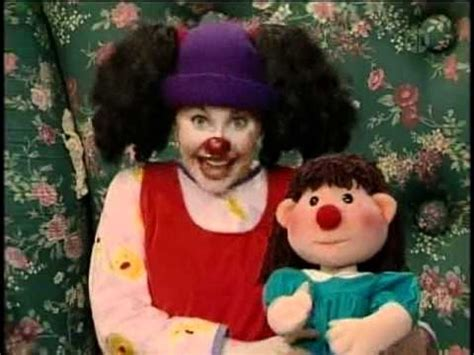 the big comfy couch video big comfy couch opening mpg youtube
