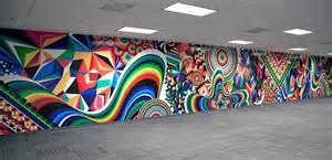 mwm news blog super sized pop art op art wall murals pop art pixersize com