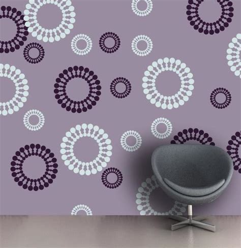 wall stencils flower wall stencils wall painting stencils online shopping india shop online for wall stencils